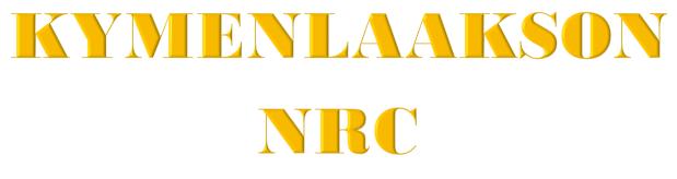 Kymenlaakson NRC